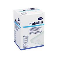 Повязка Hydrofilm Plus 10 x 20 см