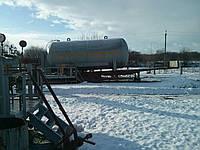 Аммиачная вода 25%, аммиак водный 25% от производителя