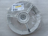 Держатель дисков ( насадок) Bosch 00652366, фото 1