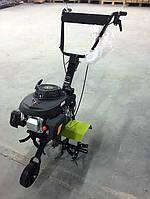 Культиватор Кентавр МК30-4 (бензин, ручной стартер) Бесплатная доставка