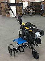 Культиватор Кентавр МК30-4/6 (бензин, ручной стартер) Бесплатная доставка