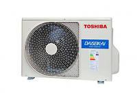 Кондиционер Toshiba N3KVR DAISEIKAI RAS-10N3KVR-E/RAS-10N3AVR-E