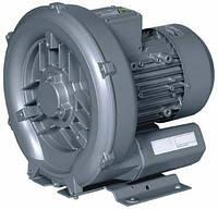 Донный гейзер-Бловер «Kripsol SKH 251M.В» Испания (216м.куб/час, I фазный, 1,5 кВт)
