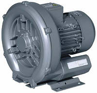Донный гейзер-Бловер «Kripsol/Hayward SKS 140Т1.В»  (144м.куб/час, III фазный, 0,75кВт)