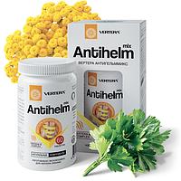 Вертера АнтигельмМикс (Vertera Antihelm Mix) таблетки от паразитов