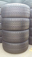 Шины б/у 205/45/16 Hankook Optimo K406 Silica
