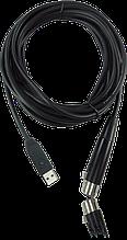 USB-интерфейс Behringer MIC 2 USB