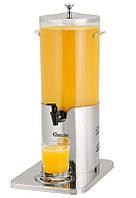 Диспенсер банкетный для напитков 5 л. электронный Bartscher