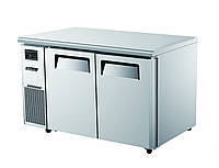Холодильный стол Turbo air