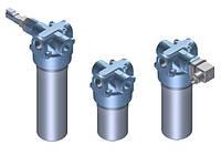 Напорные фильтры FMP039 для гидравлических масел
