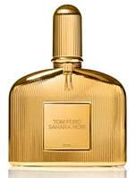 Женская парфюмированная вода TOM FORD SAHARA NOIR от Tom Ford, 50 мл.
