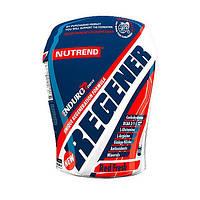 Nutrend Пост Тренировочники Regener (450 g )