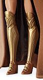 Колекційна лялька Барбі Іполита DWD83, фото 5