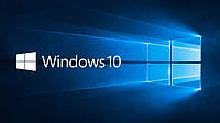 Установка Windows, ремонт компьютеров, ноутбуков, комплектующих