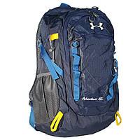 Рюкзак рыбака RT50248