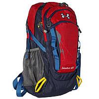 Рюкзак для путешествий женский