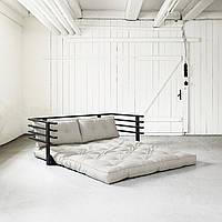 Раскладная мебель диван кровать 2 в 1 недорого
