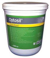 Optosil Comfort(Оптосил комфорт)