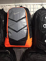 Стильный спортивный рюкзак Nike в ассортименте цветов опт и розница