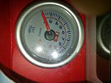 7708-3 LED Температура выхлопных газов стрелочный диам.52мм, фото 2