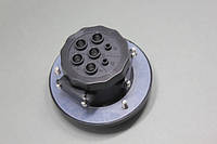 Charge socket ( розетка зарядной станции)