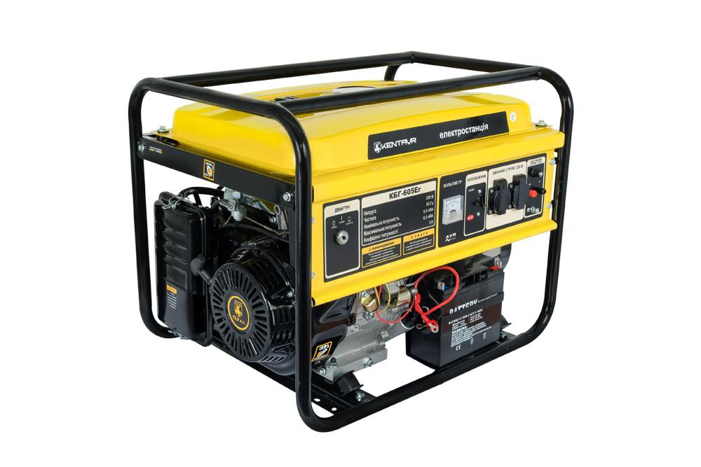 Генератор на 16 квт бензиновый бензиновый генератор prorab 5503 eba