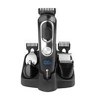 Триммер для волос VITEK VT-2549 BK(Витек)