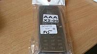 Корпус Nokia X2-00 оригинал с клавиатурой
