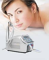 Лазер для удаления тату Beauty Laser