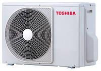 Кондиционер Toshiba SKHP-ES RAS-24SKHP-EЕ/RAS-24S2AH-EЕ