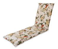 Подушка на кресло-лежак садовое Patio Xenon Liege 3025-05