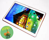 "Планшет Samsung Galaxy Tab - 9.6"", Wi-Fi 8 Ядер + 1GB Ram + 16Gb ROM + GPS + 8 Mpx"