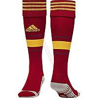 Гетры футбольные Adidas сб. Испании (арт. X19393)