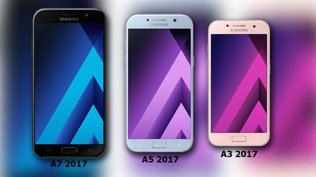 samsung, a3 2017, a5 2017, a7 2017, a320, a520, a720