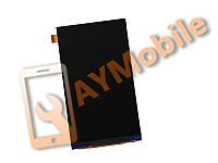 Дисплей (матрица) Doogee X5 Max Doogee X5 Max Pro 34 pin 120x65.5