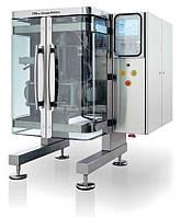 Вертикальная упаковочная машина COMET