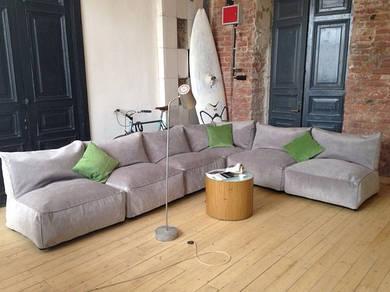 купить угловой диван недорого в украине