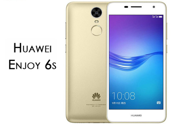 huawei, enjoy, 6s, nova smart,