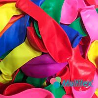 Латексные шары Multitex 5 см
