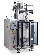 Вертикальная упаковочная машина мод. PV 200 LIQUIDS