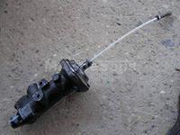 Клапан подъема платф. 5516-8607010 РБ (трясуха)