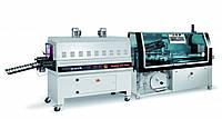 Автоматическая термоусадочная машина мод. PRATIKA56+Tunne l
