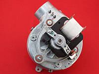 Вентилятор Junkers Ceraclass Exellence, Bosh Gaz 7000W