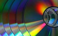 Как выбрать DVD