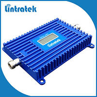 Репитер Lintratek KW20L-LTE-26