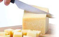 Нож для нарезки сыра 13 см. Hendi