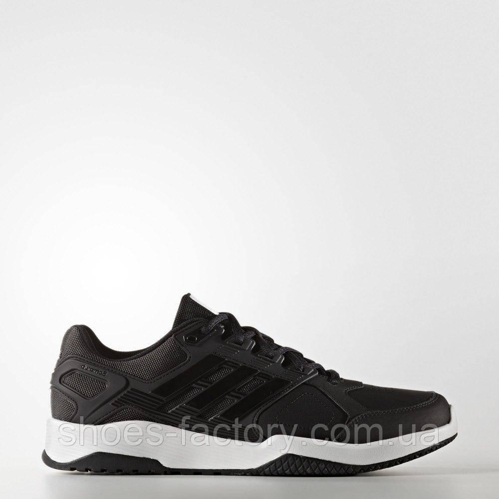 Кроссовки для тренировок мужские Duramo 8 Trainer M Adidas, BB1745 Оригинал