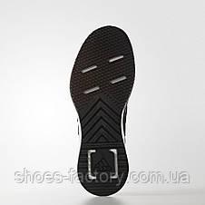Кроссовки для тренировок мужские Duramo 8 Trainer M Adidas, BB1745 Оригинал, фото 2