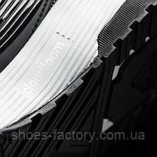 Кроссовки для тренировок мужские Duramo 8 Trainer M Adidas, BB1745 Оригинал, фото 3