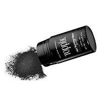 Кератиновый загуститель для волос Toppik (для маскировки залысин)